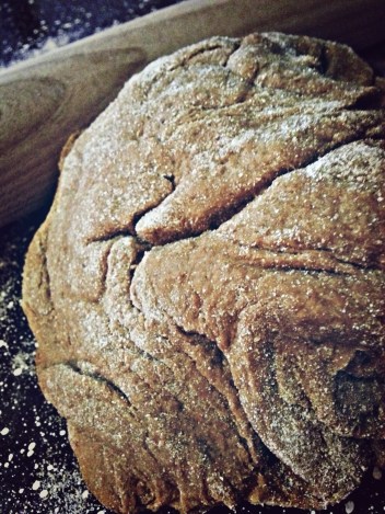 100% Whole Wheat Sandwich Rolls