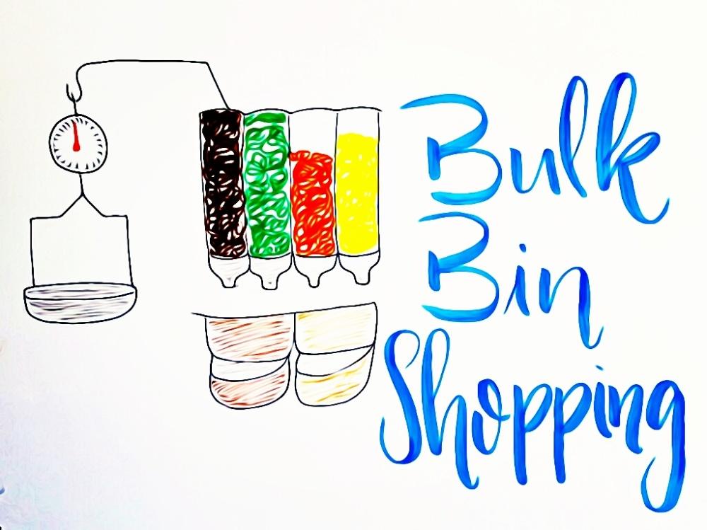 bulk-bin-graphic