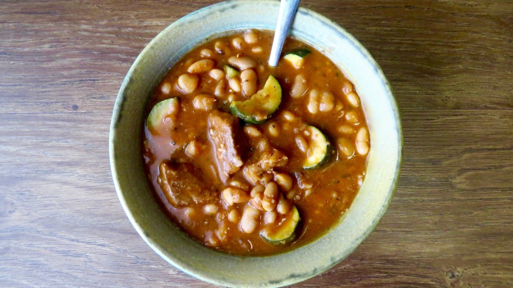 Bean Soup 1 (1)