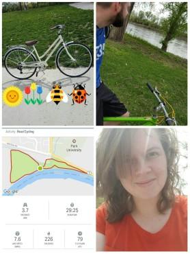 Bike 0416